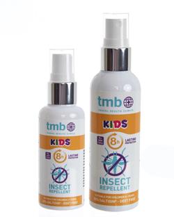 TMB-KIDS