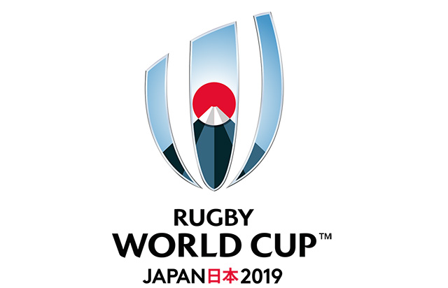 2019_Rugby_World_Cup