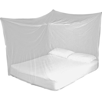 5 best travel mosquito nets