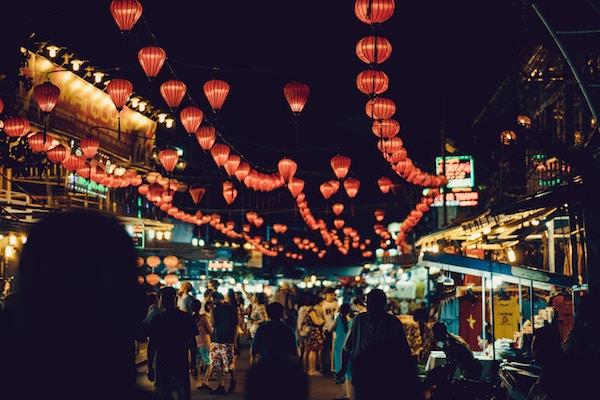 top5-2019-vietnamphoto1