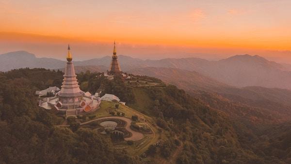 top5-2019-vthailandphoto1